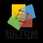 Communiqué de presse du SICTOM Pézenas – Agde