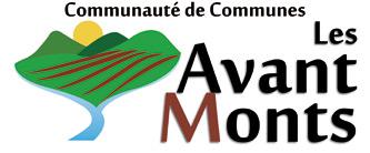 Communauté de Communes Les Avant-Monts – Agenda JANVIER 2019