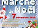 6ème Marché de Noël