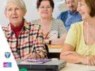 CCAS- Programme de prévention des risques cardiovasculaires