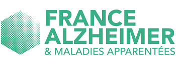 France Alzheimer – Formation pour les aidants familiaux