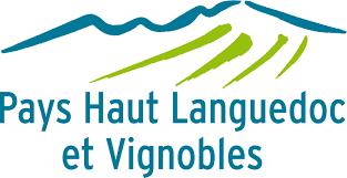 Pays Haut Languedoc et Vignobles – questionnaire adressé aux propriétaires des résidences secondaires