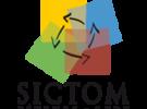 Communiqué de presse du SICTOM Pézenas-Agde