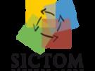 Communiqué de presse du SICTOM Pézenas-Agde – jour férié du 11 novembre