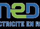 Communiqué ENEDIS – coupures de courant pour travaux