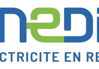 Avis ENEDIS – coupure de courant pour travaux – mardi 4 juin 2019