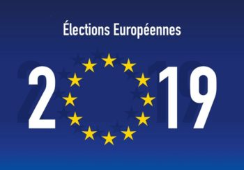Resultats elections europeennes – 26.05.2019