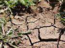 Nouvel arrêté Préfectoral portant mise en place des mesures de restrictions des usages de l'eau dans le cadre de la gestion de la sécheresse