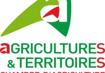 Intemperies du 22 et 23 octobre 2019 – calamités agricoles