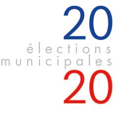Inscriptions sur les listes électorales : jusqu'à quand ?