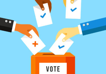 Elections municipales dimanche 15 mars 2020 – ouverture bureau de vote de 8h à 18h