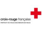 Communiqué de presse de la Croix Rouge Française