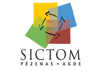 SICTOM PEZENAS-AGDE – communiqué de presse – mise à jour accès aux déchèteries