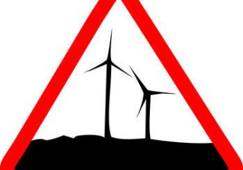 Ferme éolienne de Puissalicon – Rapport et conclusions de la commissaire enquêtrice – AVIS DEFAVORABLE