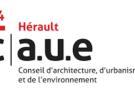 CAUE de l'Hérault et ADIL 34