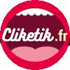 Information «cliketik»