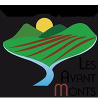 Communauté de Communes les Avant-Monts – formulaire Système d'Alerte Intercommunal (SAI)