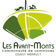 Portes ouvertes – France services