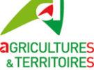 Gel des nuits du 6 et 7 avril – communiqué de la Chambre d'Agriculture de l'Hérault – Questionnaire recensement