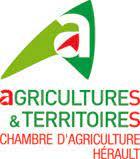 Le mag n° 78 mai 2021 – Chambre d'Agriculture de l'Hérault
