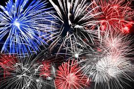 Programme de la fête nationale du 13 juillet 2021