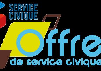 Offre de mission – service civique – école primaire de Puissalicon