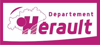 Le département de l'Hérault recrute et forme des assistants familiaux