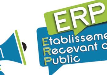 Arrete 2021-116 ouverture ERP cantine scolaire et garderie